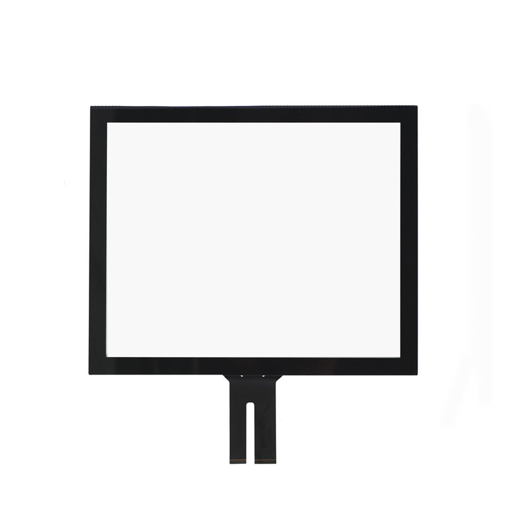 19 inch tft lcd display capacitive touch panel free shipping Featured Image