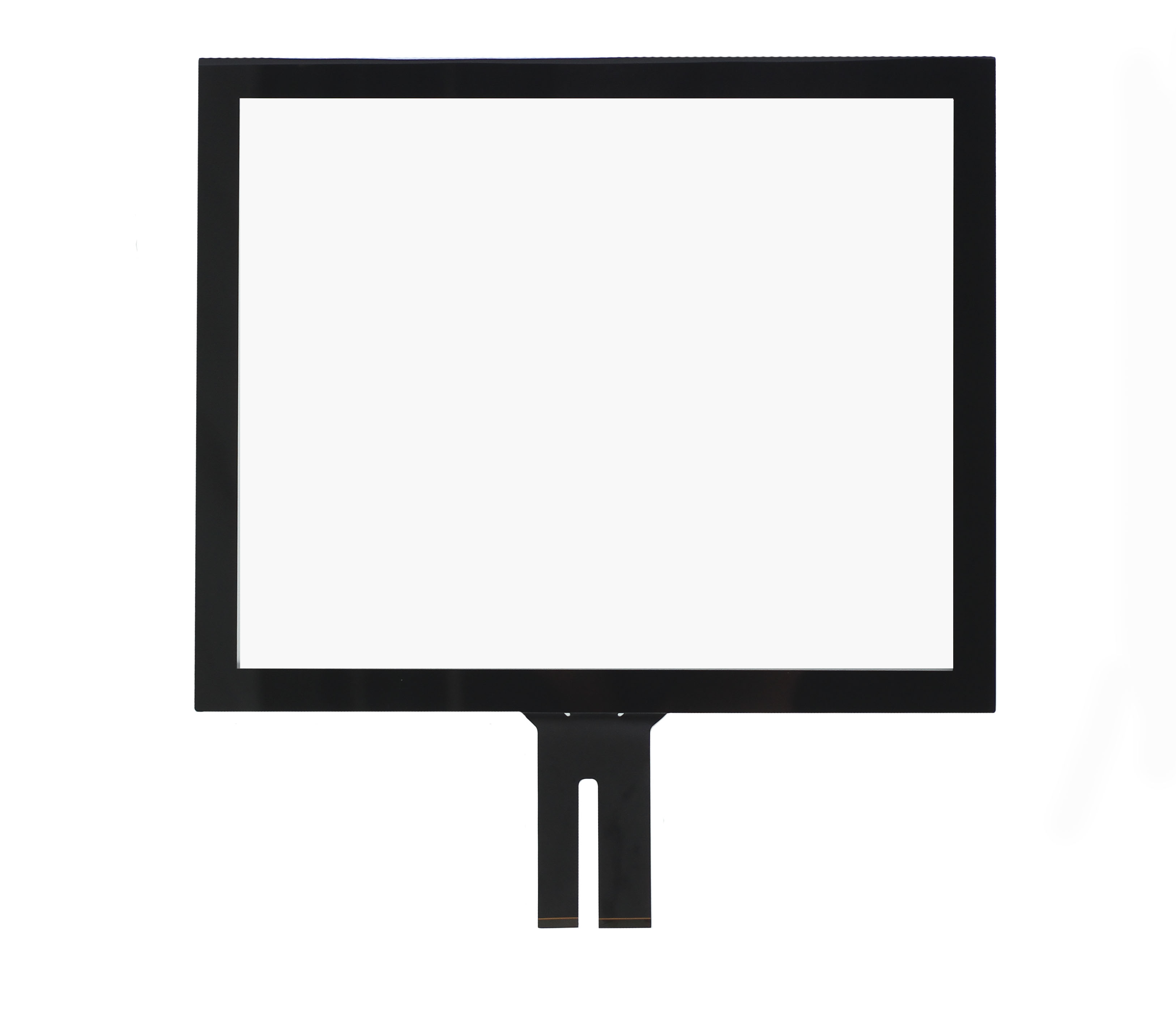 capacitive touch panel Featured Image