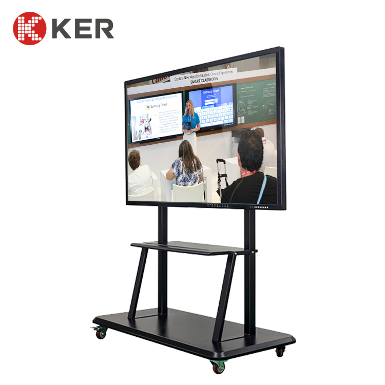 50-inch-multi-touch-screen-display-interactive