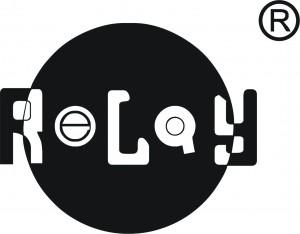RELAY LOGO2
