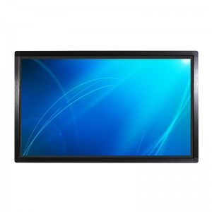 KER Factory Customized Different Sizes Digital Signage Advertising Players with Touch Screen
